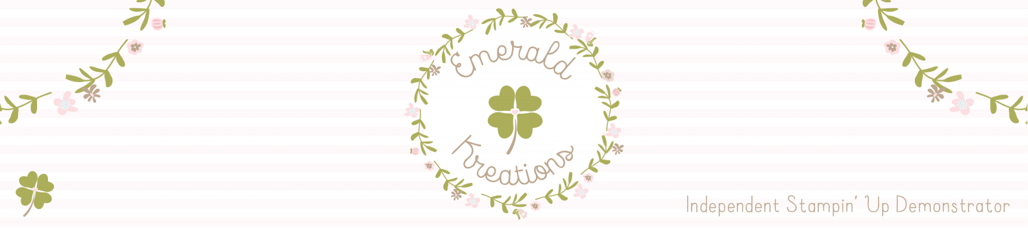 Emerald kreations